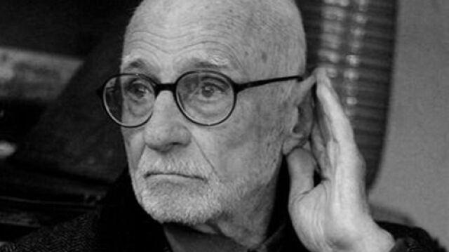 Znany reżyser popełnił samobójstwo