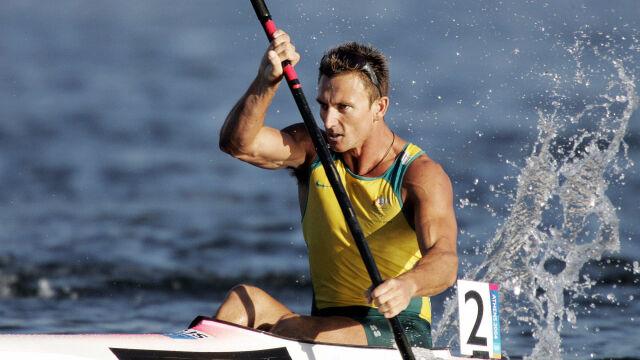 """650 kilogramów kokainy w łodzi. Wicemistrz olimpijski """"uznany winnym"""""""