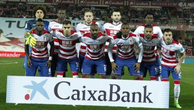 11 piłkarzy, 11 różnych narodowości. Pierwsza taka drużyna w historii
