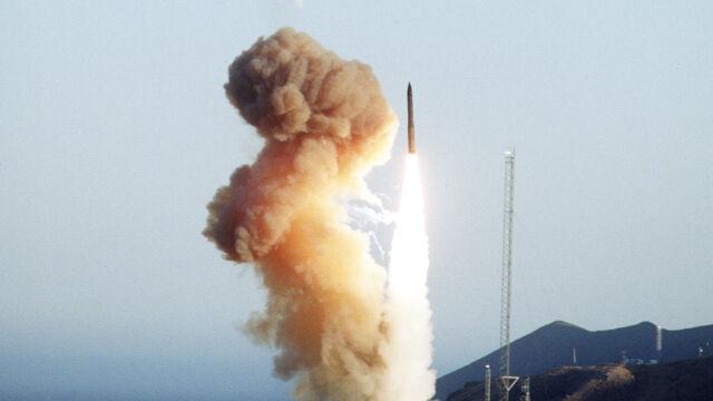 Największe zbrojenia od czasów Reagana. Nowy arsenał jądrowy USA może kosztować bilion