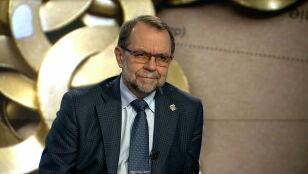 Sędzia Rączka o słowach premiera: nie powinny paść