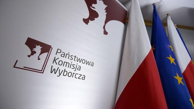 Spór o powoływanie członków PKW. Sejmowa komisja przyjęła zmiany