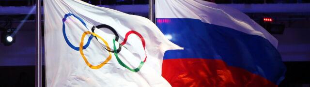 Bunt bokserów po wykluczeniu Rosji z igrzysk