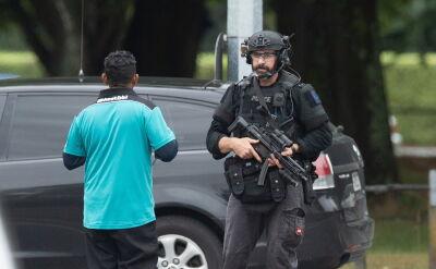 Konsul honorowy w Nowej Zelandii: tego się naprawdę nikt tutaj nie spodziewał