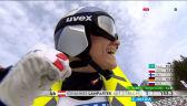 Lamparter liderem po konkursie skoków do kombinacji norweskiej w MŚ