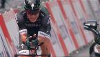Bodnar najszybszy na 20. etapie Tour de France 2017