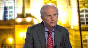 Grzegorz Kołodko w