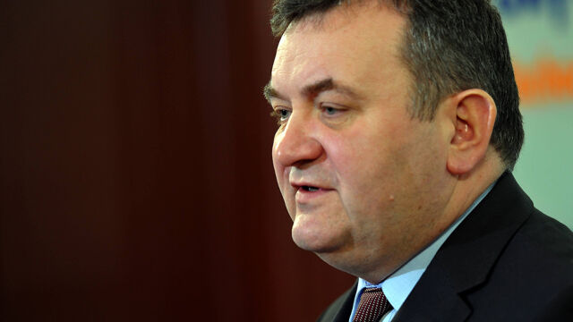 Gawłowski pozostanie na wolności