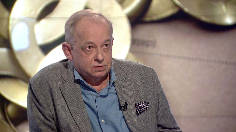 Profesor Sadurski: zostały dwie instytucje, które PiS mógłby jeszcze skolonizować