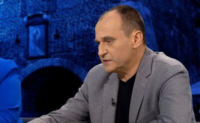 Kukiz: z punktu widzenia interesu obywatelskiego wynik wyborów samorządowych będzie dosyć marny