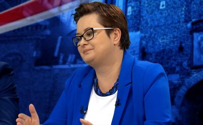 """""""PiS ma zamkniętą drogę do dużych miast"""""""