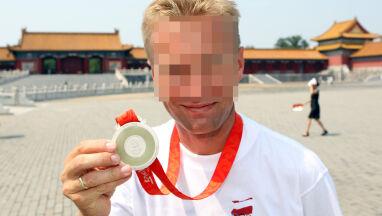 Przedłużony areszt dla byłego trenera kadry. Jest podejrzany o trzy gwałty
