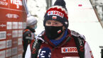 Maciusiak po kwalifikacjach w Niżnym Tagile