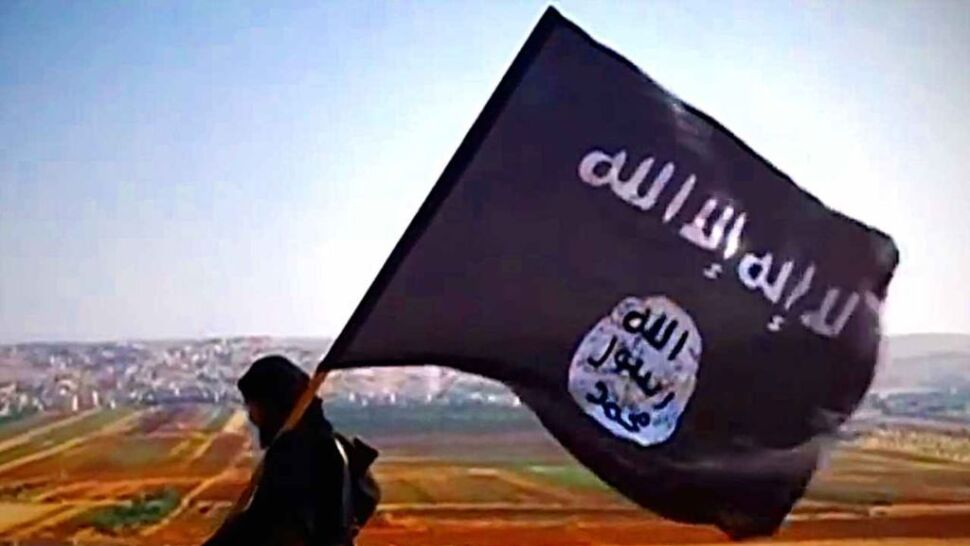 """Setki członków rodzin dżihadystów będzie """"wydalonych do krajów pochodzenia"""""""