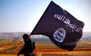 Terroryści werbują ochotników przez internet