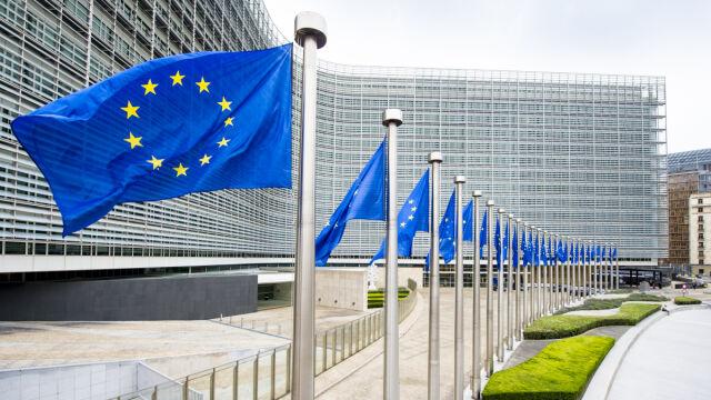 Hiszpańskie media: planowane reformy UE mogą uderzyć w Polskę i Węgry