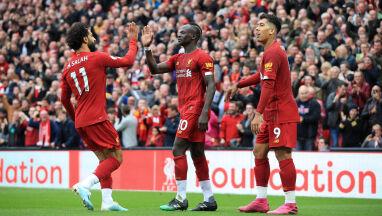 Premier League gotowa do gry. Sześć pytań przed wznowieniem sezonu