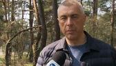 """""""Dosyć tych łgarstw"""". Giertych chce od prokuratura krajowego przeprosin i 50 tysięcy zadośćuczynienia"""