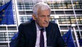 Buzek: strajk to nie jest sprawa nauczycieli. To sprawa nas wszystkich