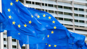EU ministers to discuss rule of law in Poland on July 18