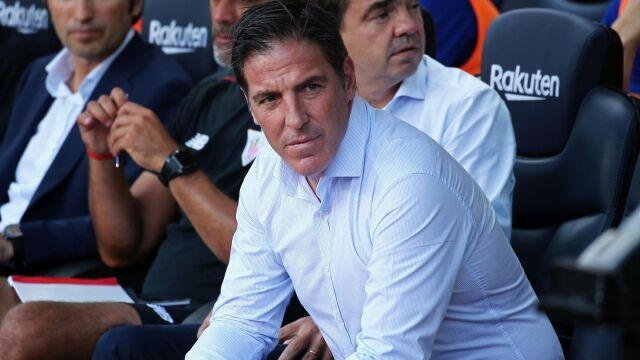 Trener Paragwaju: Katar i Japonia nie powinny grać w Copa America