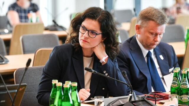 Spór o Westerplatte. Prezydent Gdańska: uważacie, że polska krew ma jakąś cenę?
