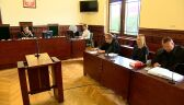 Wrocławski sąd wydał wyrok w sprawie policjantów