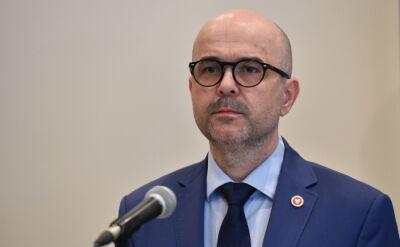 Prokurator: zeznania wskazują, że podejrzani byli w willi Jaroszewiczów