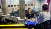 Zastępczyni RPO: interwencja straży marszałkowskiej w naszej ocenie miała wątpliwie podstawy prawne
