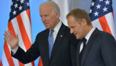 Tusk: Usłyszałem gwarancje bezpieczeństwa