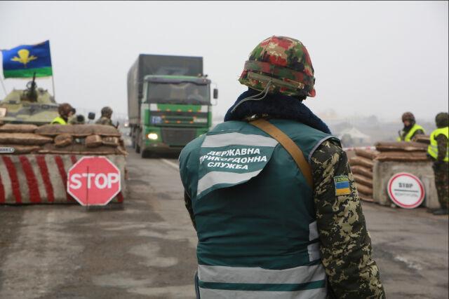 Ukraina chce opuścić Wspólnotę Niepodległych Państw. Wprowadza wizy dla Rosjan