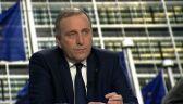 Schetyna: lider nie będzie pisał scenariusza kampanii wyborczej