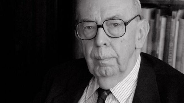 Pierwszy szef dyplomacji  III Rzeczpospolitej nie żyje