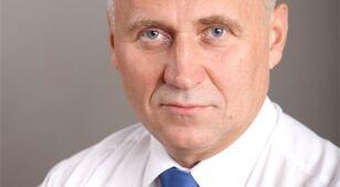 Rywal Łukaszenki w jeszcze cięższym więzieniu
