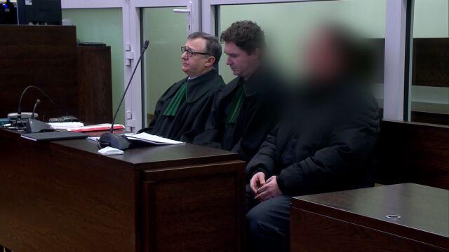 """Ksiądz skazany za pedofilię stara się o ułaskawienie. """"Nikomu nic złego nie robiłem"""""""