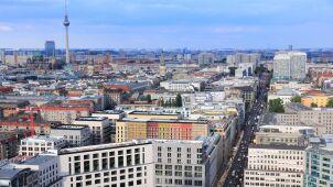 Niemcy planują wydać miliardy euro na ochronę klimatu