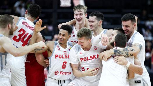 Polska - Hiszpania. Kto awansuje do półfinału?