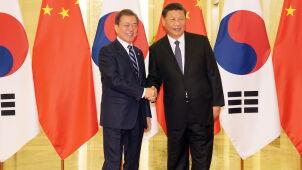 Sojusz prezydentów na rzecz porozumienia.