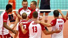 Ekspresowe zwycięstwo Polaków w Rotterdamie