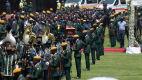 Zimbabwe żegna Roberta Mugabego