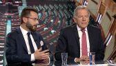 Fogiel: programów wyborczych partii nie konsultuje się ani z ministrami ani z Radą Dialogu Społecznego