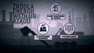 Czy Polska może zrezygnować z węgla?