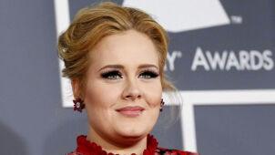 Adele rozstaje się z mężem. Będzie rozwód