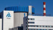 Awaria w rosyjskiej elektrowni atomowej