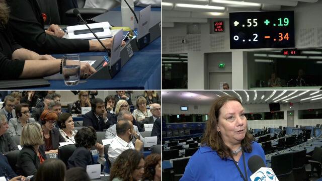 Eurowybory 2019. Głosowania w Europie