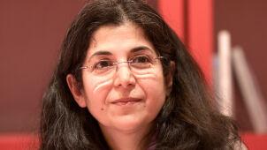 Badaczka aresztowana w Iranie. Francja domaga się odpowiedzi
