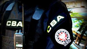 CBA: ustawione przetargi na sprzęt medyczny dla wojska, dwa miliony złotych strat