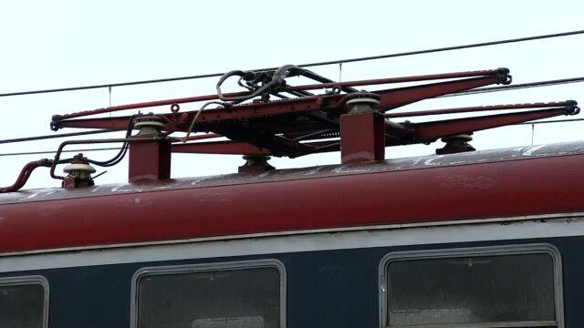 Pociągi do Krakowa opóźnione, niektóre kilka godzin