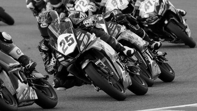 Tragiczny wypadek w Jerez. Motocyklista zginął na torze