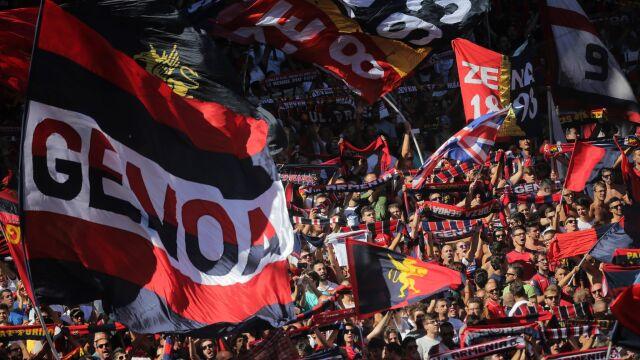 Najstarszy włoski klub zmienia właściciela
